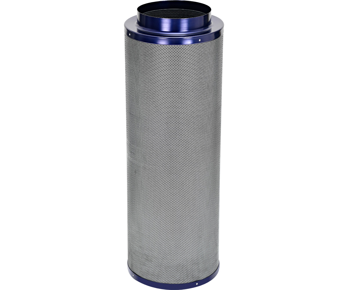Active Air Carbon Filter - 10 x 39 - 1400 CFM