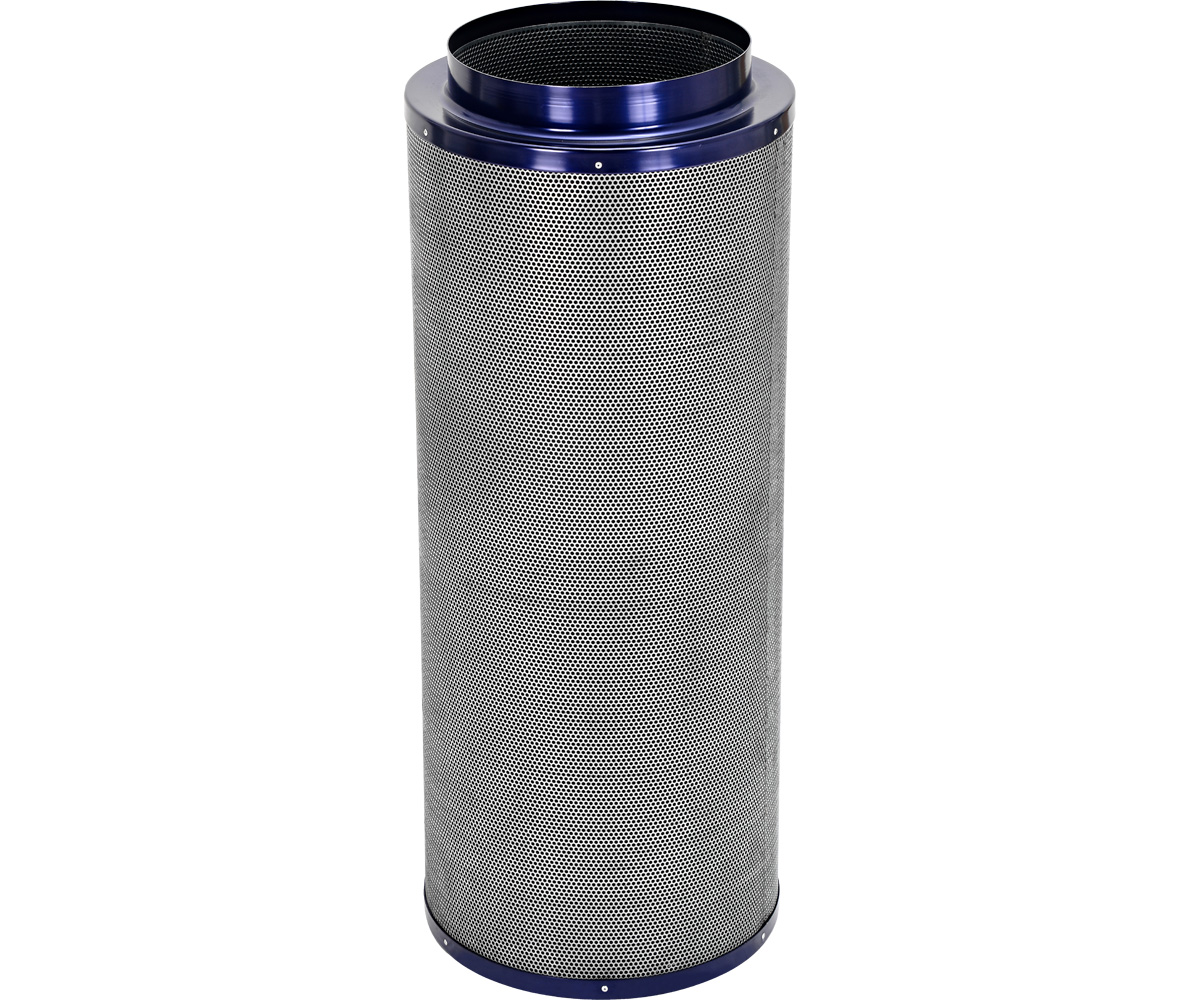 Active Air Carbon Filter - 12 x 39 - 1700 CFM