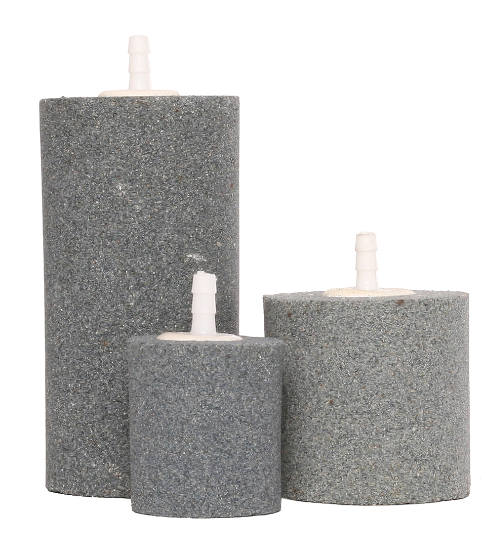 Air Stones / Diffusers