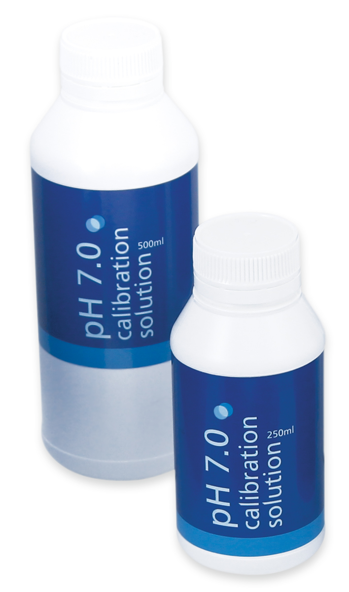 Bluelab pH 7.0 Calibration Solution 500ml