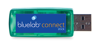 Bluelab Connect Stick