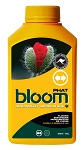 Advanced Floriculture Bloom Yellow Bottle PHAT 300ml
