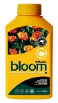 Advanced Floriculture Bloom Yellow Bottle FINAL 2.5 Liter