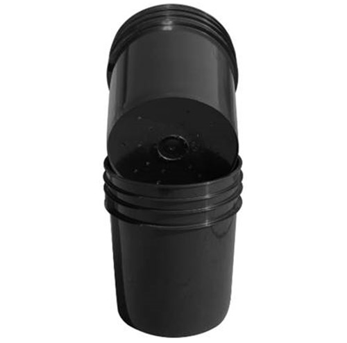 C.A.P. Ebb Monster Outer 5 Gallon Bucket Only