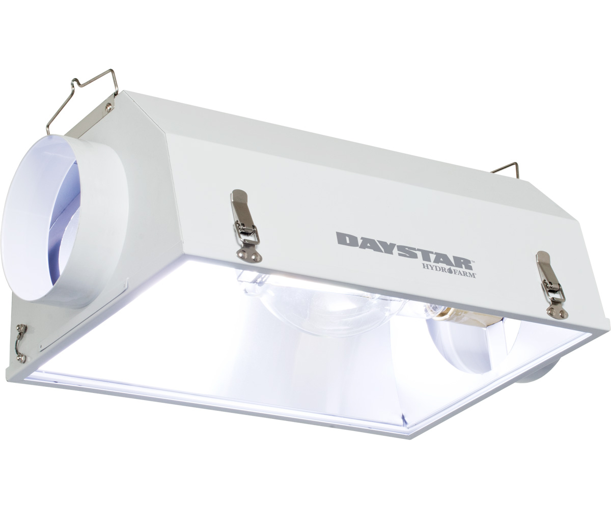 Daystar 6 Inch Air Cooled Reflector