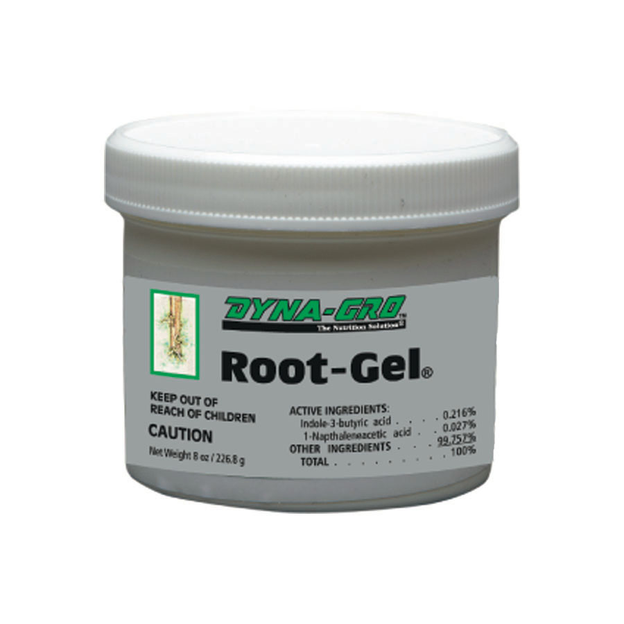 Dyna-Gro Root-Gel 2oz