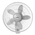 Air King 18 Inch Oscillating Wall Mount Fan
