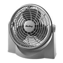 Air King 9 Inch Pivoting Fan