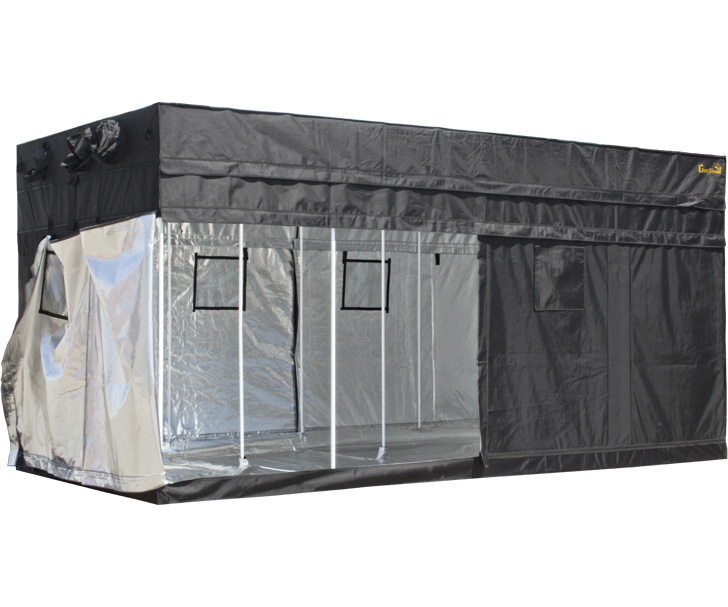 Gorilla Grow Tent - 8 X 16 Foot