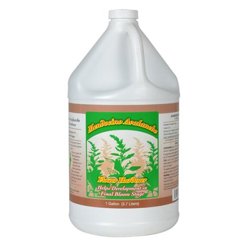 Grow More® Mendocino Avalanche / 2.5 Gallon