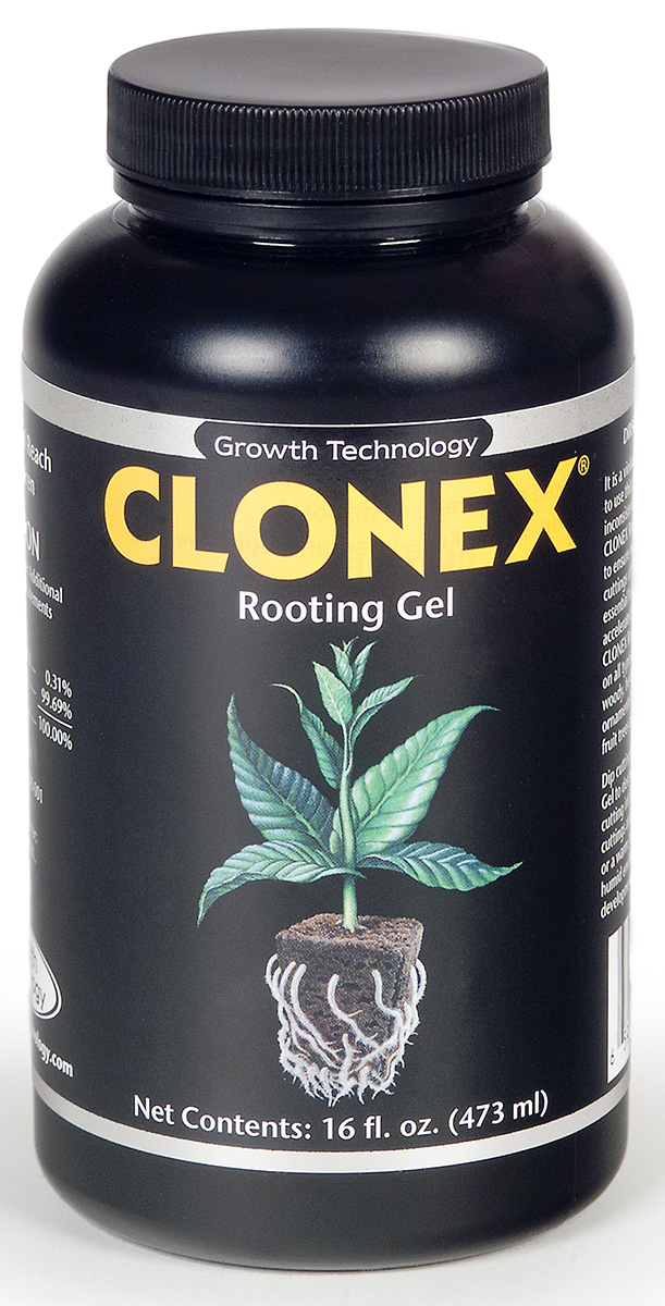 Clonex Rooting Gel - 1 Pint