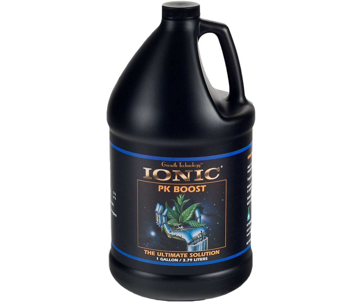 Hydrodynamics Ionic PK Boost 1 Gallon