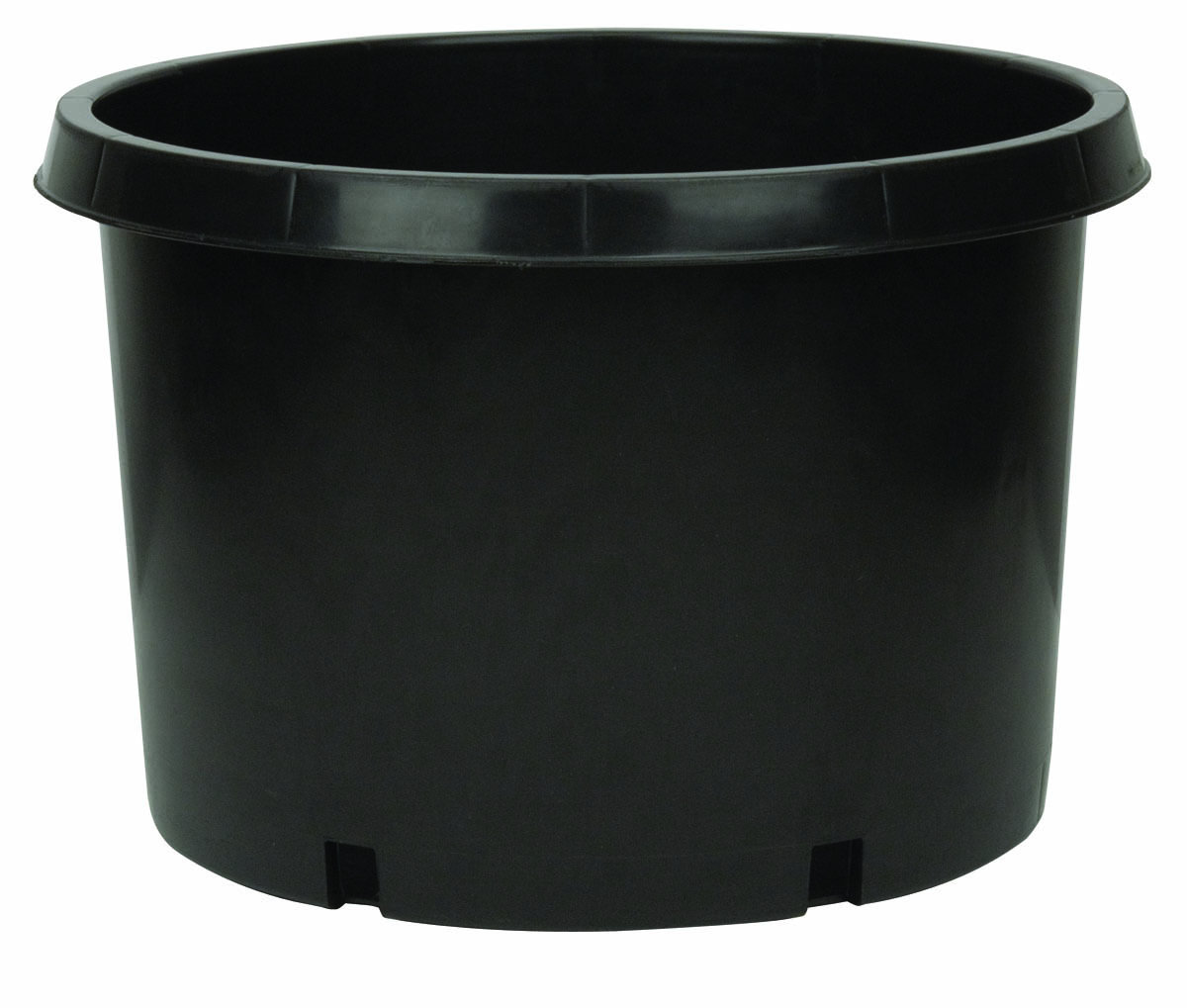 PRO-CAL Premium Nursery Pot 20 Gallon