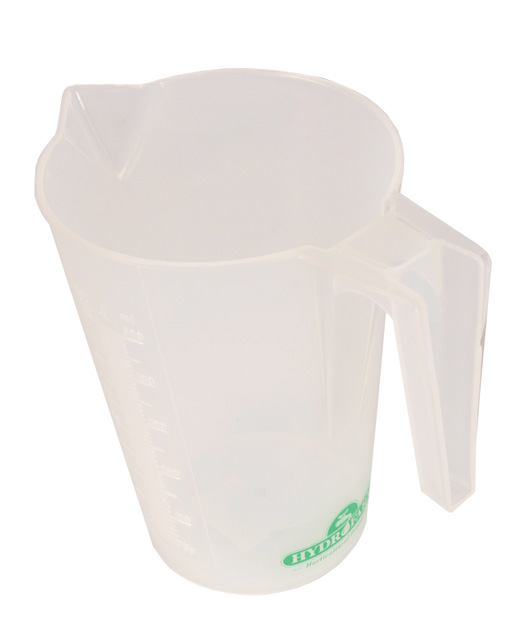 HydroFarm Measuring Cup 500ml