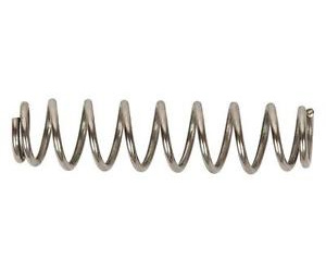 Hydrofarm Precision Pruner Springs - 10 PACK