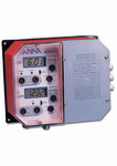 Hanna Industrial Grade pH/TDS Controller W/ Proportional Control of Fertilization