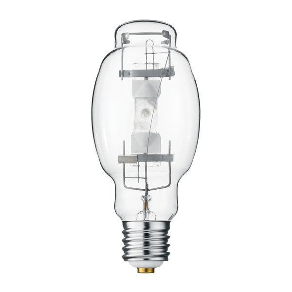 EYE Hortilux e - Start Metal Halide (MH) Lamp x 250W