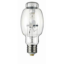 EYE Hortilux Metal Ace Conversion (HPS to Metal Halide) Lamp x 250W