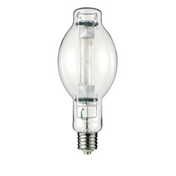 EYE Hortilux Metal Halide (MH) Lamp - 1000W - BT37 Small - Universal