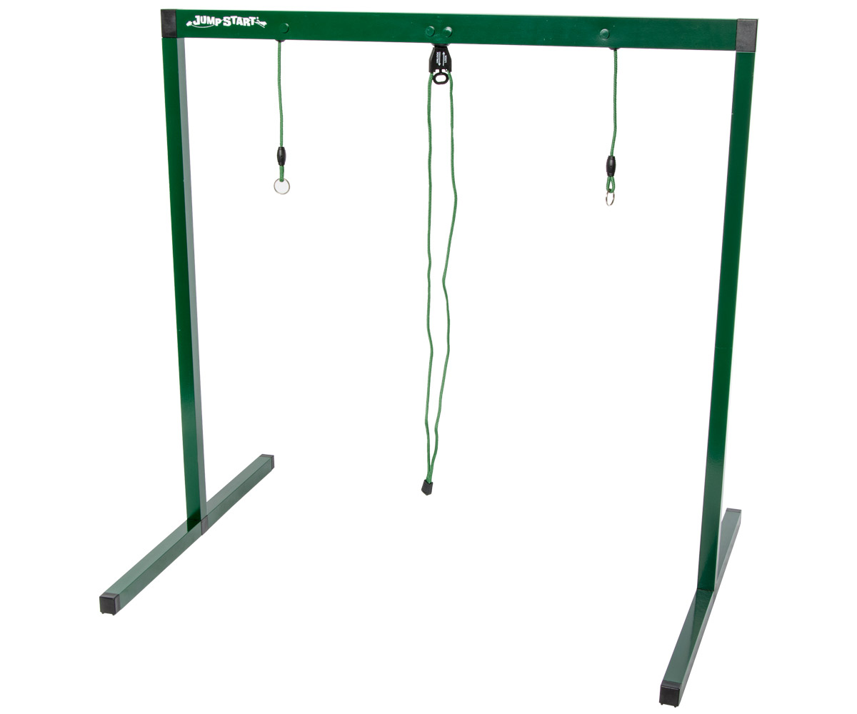 Jump Start Stand 2 Foot (Stand Only)