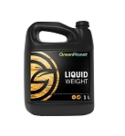 Green Planet Nutrients LIQUID W-8 / Weight CARBO Loader 1 Liter