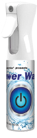 NPK Power Wash Gravity Sprayer 330ml
