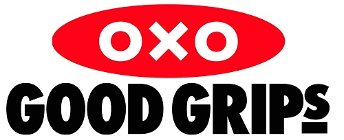 OXO Good Grips - Containers