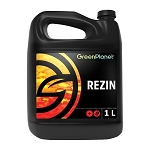 Green Planet Nutrients Rezin 1 Litre