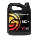 Green Planet Nutrients Rezin 4 Litre