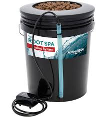 Root Spa