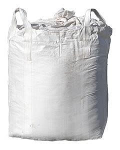Black Gold Natural & Organic Potting Soil Plus Fertilizer Tote 60 Cubic Foot