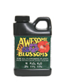 Technaflora Awesome Blossoms 250ml
