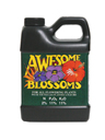 Technaflora Awesome Blossoms 500ml