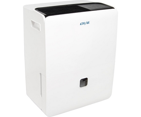 Active Air Dehumidifier 95 Pint