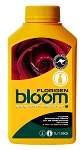 Advanced Floriculture Bloom Yellow Bottle FLORIGEN 1 Liter