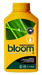 Advanced Floriculture Bloom Yellow Bottle GROIGEN 1 Liter