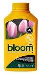 Advanced Floriculture Bloom Yellow Bottle PK 1 Liter