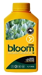 Advanced Floriculture Bloom Yellow Bottle PRE 1 Liter