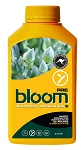 Advanced Floriculture Bloom Yellow Bottle PRE 2.5 Liter