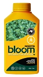 Advanced Floriculture Bloom Yellow Bottle ROOTS 300ml