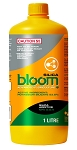 Advanced Floriculture Bloom Yellow Bottle SILICA 1 Liter
