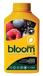 Advanced Floriculture Bloom Yellow Bottle Organic S.W.T.N.R. 1L