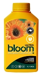 Advanced Floriculture Bloom Yellow Bottle ULTRA 2.5 Liter
