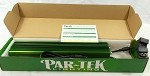 PAR-TEK LIGHTING Twin / Dual 600W Multi-Wattage Ballast 240V
