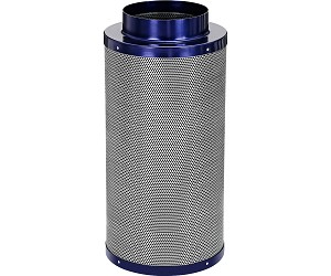 Active Air Carbon Filter - 8 x 24 - 750 CFM