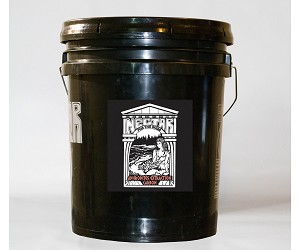Nectar for the Gods Aphrodite Foots Extraction - 5 Gallon