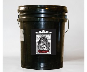 Nectar for the Gods The Kraken 5 Gallon