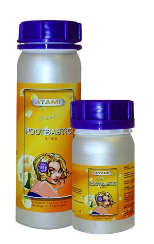 Atami Rootbastic - 500ml (CA/OR/WA/TX ONLY)