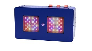 BloomBoss TrueSun 3x3 LED Grow Light