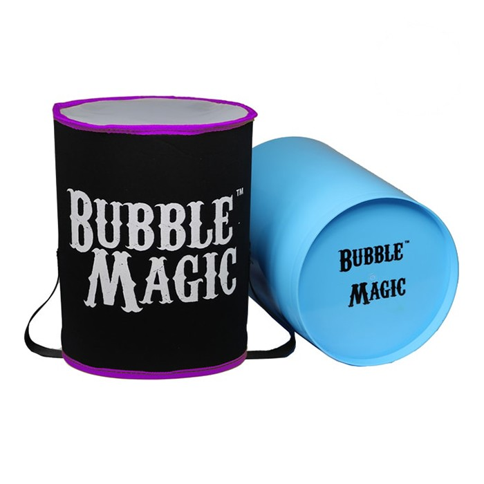 Bubble Magic Extraction Shaker 73 Micron Bag & Bucket Kit